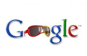 project glass google