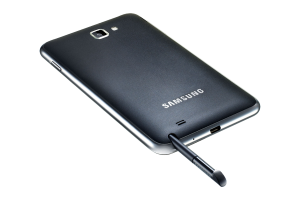 stylet galaxy note