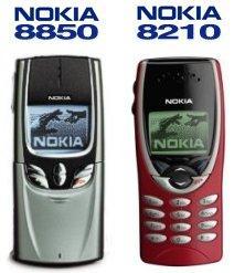http://actu-smartphones.com/wp-content/uploads/2012/05/8210_8850_large.jpg
