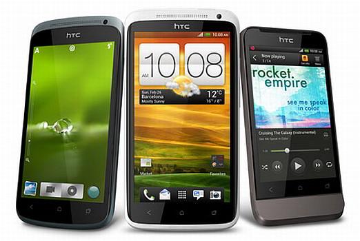 HTC-One-X-S-V