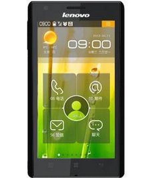 lephone-k800