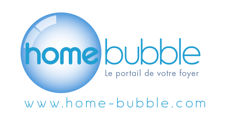 Home Bubble