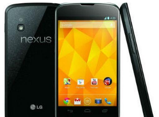 Le Nexus IV