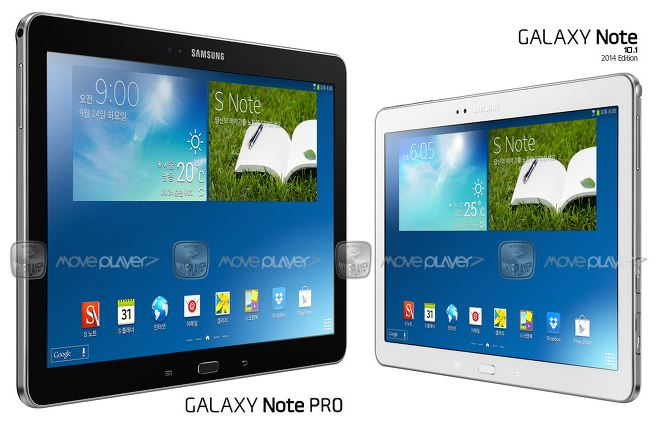 galaxy Note 12 vs Galaxy Note 10