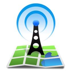 logo open signal