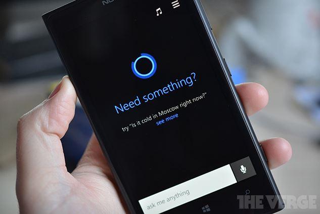 Cortana_capture_windows8-2