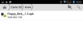 flappy_bird_3_apk