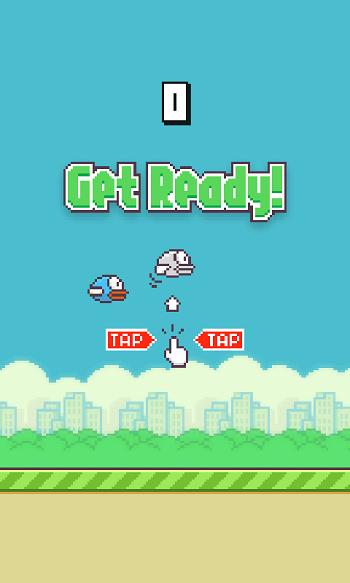 get_ready_102
