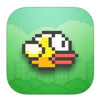 logo_flappy_bird_501