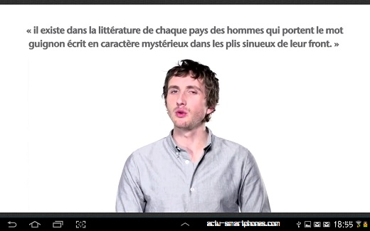 beaudelaire_epub