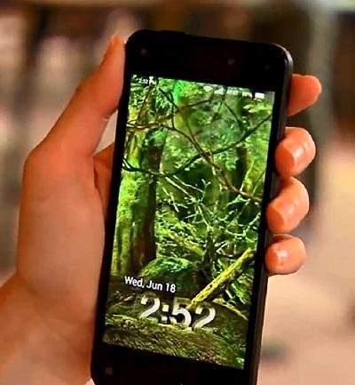 smartphone_ecran_3D-2