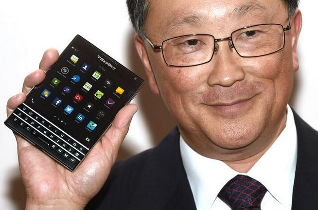 pdg blackberry