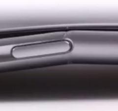 iPhone 6 Plus : un smartphone un peu tordu !