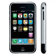 [infographie] iPhone : que de changements depuis 2007 !