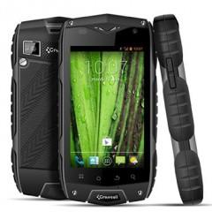 Odyssey+ un smartphone outdoor à 229€