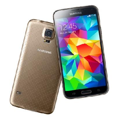 Samsung - taupe