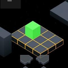 Edge Extended : c'est l'histoire d'un cube…