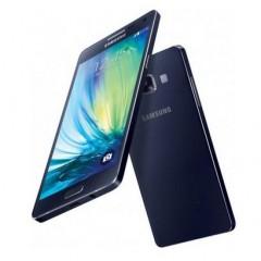 Le Galaxy A7 : un Samsung taille de guêpe !