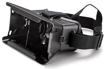 VR_glasses_archos