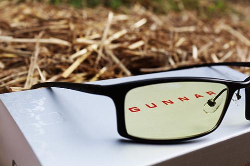 lunettes-gunnar