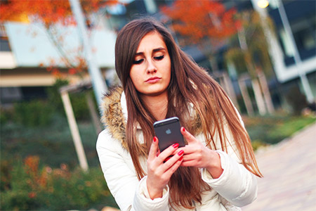 popularité-sms