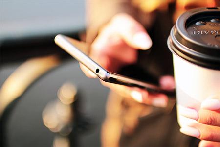premier-sms