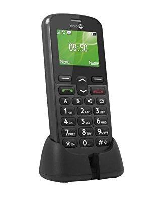 doro easy phone - vieux