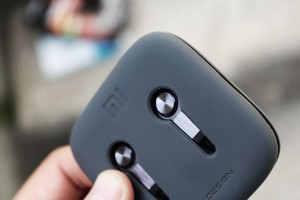 ecouteurs_Original Xiaomi Piston