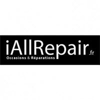 iall-logo