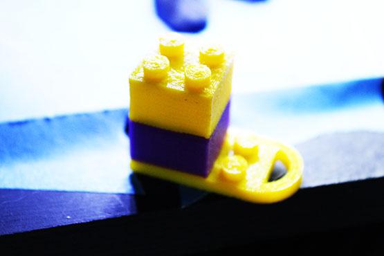 lego_imprimé_3D
