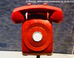 telephone_rouge