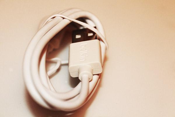 câble_micro_USB