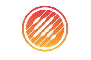 logo_app_memo_musical_apple