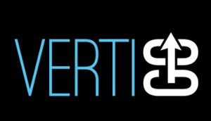 vertigo_logo_2016