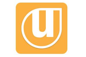 logo_ulike_2