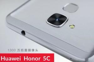 honor-5c