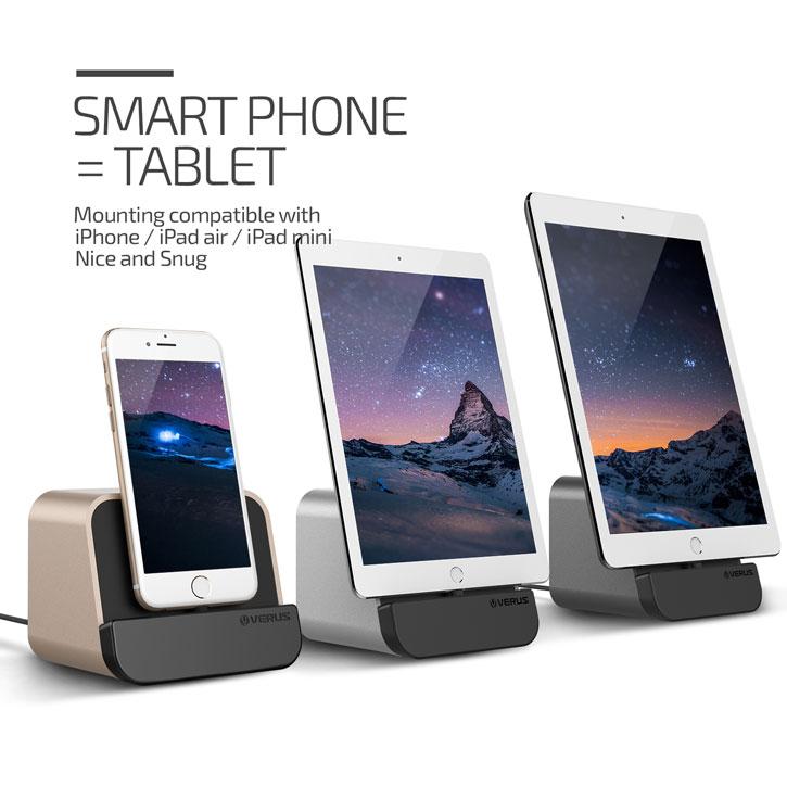 compatible tablettes