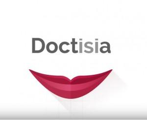 logo-doctisia