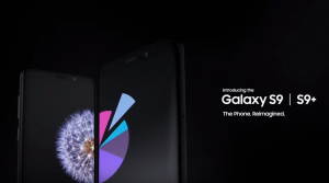 FireShot Capture 39 - Official Galaxy S9 and S9+ launch video surfa_ - https___www.youtube.com_watch
