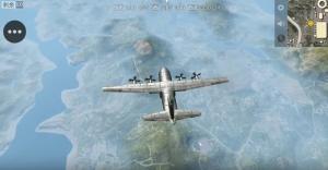 FireShot Capture 40 - 【绝地求生 《刺激战场》&《全军出击》】两个游戏首测直播合辑!! 5全军出击