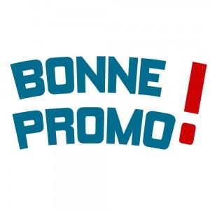 bonne-promo-1000-blanc