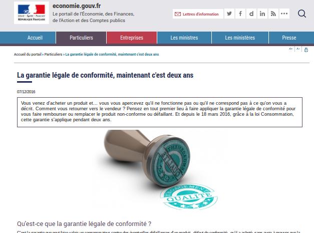 FireShot Capture 4 - La garantie légale de conformité, main_ - https___www.economie.gouv.fr_partic