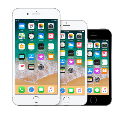 4a964eb3e7d792 iphone reconditionné et iphone neuf   les différences
